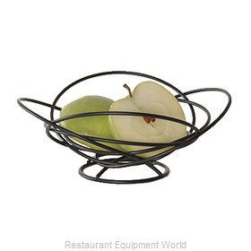 GET Enterprises WB-716 Basket, Tabletop