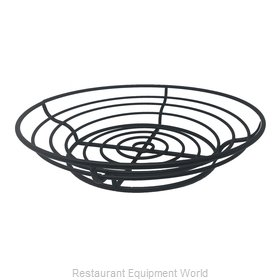 GET Enterprises WB-720 Basket, Display, Wire