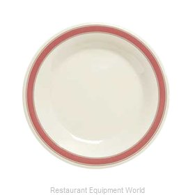 GET Enterprises WP-5-OX Plate, Plastic