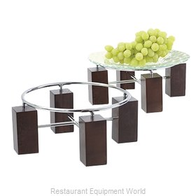 GET Enterprises WRS-803SET2 Display Riser, Set
