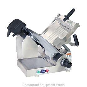Globe 3600N-22050 Food Slicer, Electric 13