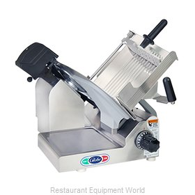Globe 3600NF Heavy Duty Frozen Meat Slicer