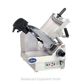 Globe 3850N Two Speed Automatic Slicer