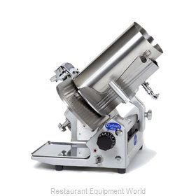 Globe A420VH Food Slicer, Attachment