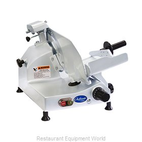 Globe C9 Food Slicer, Electric