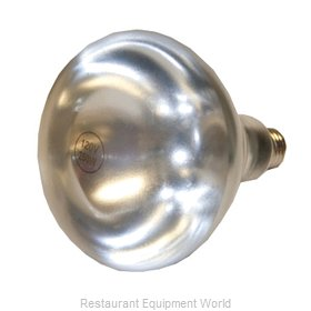 Globe CHL-BULB Light Bulb