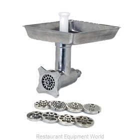 Globe CMCA-22 Meat Grinder Attachment