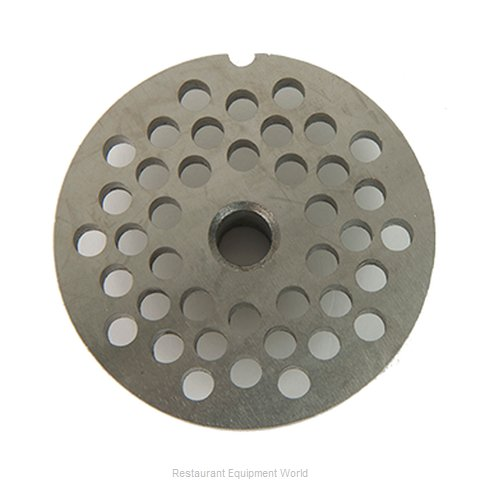 Globe CP06-22 Chopper plate (Magnified)