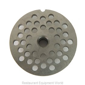 Globe CP06-22 Meat Grinder Plate