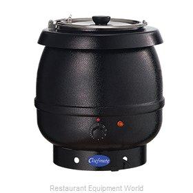 Globe CPSKB1 Soup Kettle