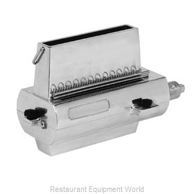 Globe CT12 Meat Tenderizer Accessories