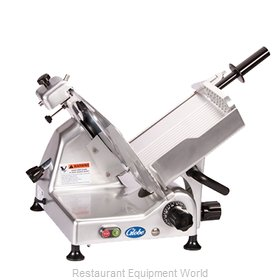 Globe G12 Medium Volume Slicer