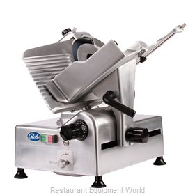 Globe G12A Medium Volume Automatic Slicer