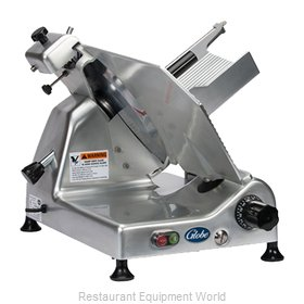 Globe G14 Medium Volume Slicer