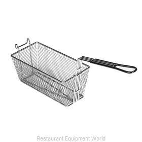 Globe GFFBASKET3550 Fryer Basket