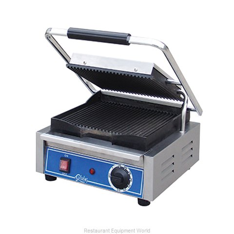 Globe GPG10 Sandwich Grill Toaster