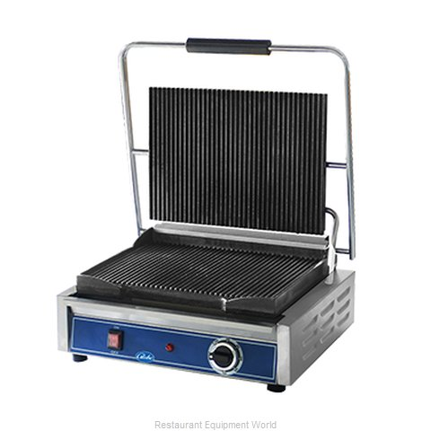 Globe GPG1410 Sandwich Grill Toaster