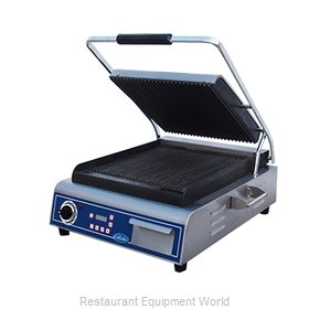 Globe GPG14D Sandwich Grill Toaster