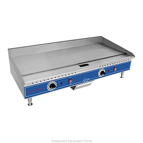 Globe PG36E Electric Griddle