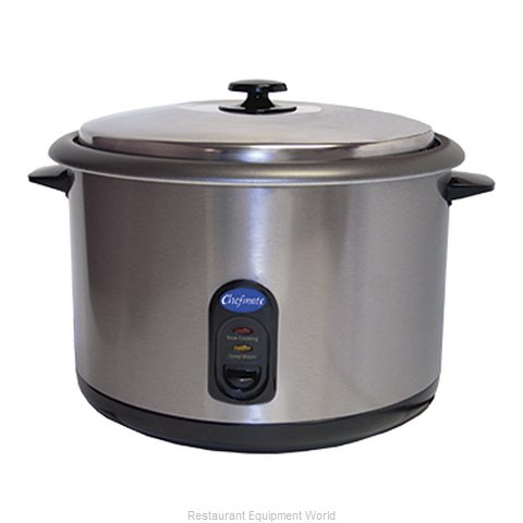 Globe RC1 Rice Cooker