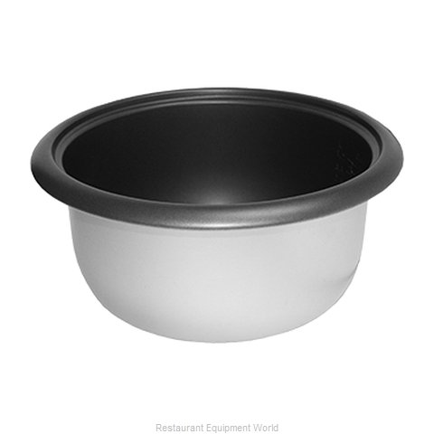 Globe RC1BOWL Rice Cooker Parts