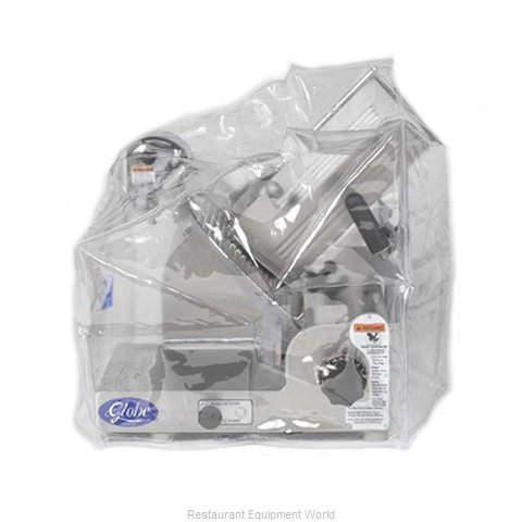 Globe SC-LARGE Food Slicer, Parts & Accessories