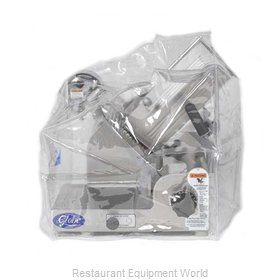 Globe SC-SMALL Food Slicer, Parts & Accessories