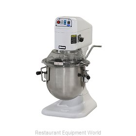 Globe SP8 8 Quart Mixer