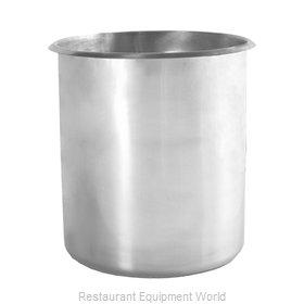 Globe SWBOWL Soup Kettle Parts