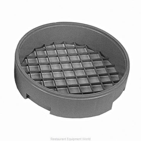 Glastender 01000532 Dishwasher Rack, Glass Compartment