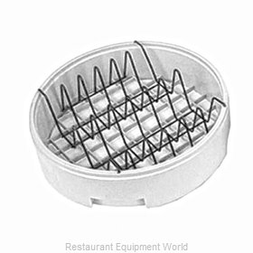 Glastender 01000533 Dishwasher Rack, Peg / Combination