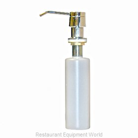 Glastender 03001873 Soap Dispenser