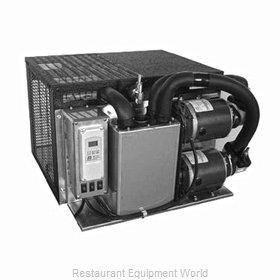Glastender BLC-1/2-2 Draft Beer System Power Pack