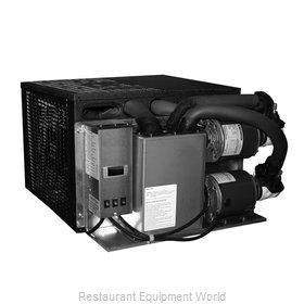 Glastender BLC-3/4-2 Draft Beer System Power Pack