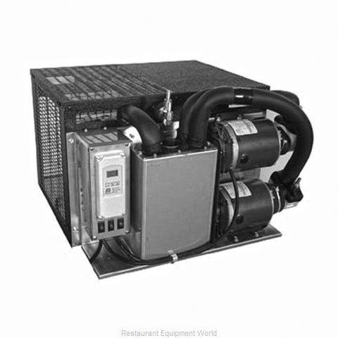 Glastender BLC-3/4 Draft Beer System Power Pack