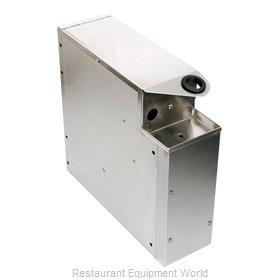 Glastender C-SHA-6 Underbar Add-On Unit