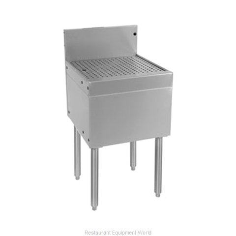 Glastender DBA-30 Drainboards