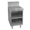 Glastender DBGR-24 Underbar Glass Rack Storage Unit