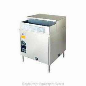 Glastender GT-30-CCW-240 Glass Washer (GLT-GT-30-CCW-240)