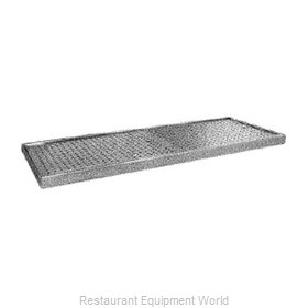 Glastender TS-20X-ADD Tray Shelf