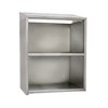 Glastender WCO48 Cabinet Wall-Mounted