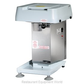 Gold Medal Products 1047 Shaved Ice Machine