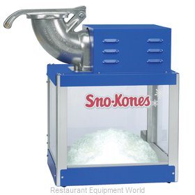 Gold Medal Products 1203 Shaved Ice Machine