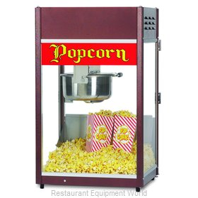 Gold Medal Products 1866 Popcorn Popper