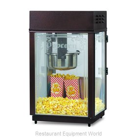 Gold Medal Products 1871 Popcorn Popper
