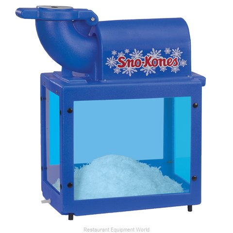 Gold Medal Products 1888 Sno-Kone Machine
