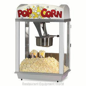 Gold Medal Products 2001 Popcorn Popper