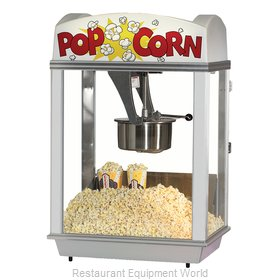 Gold Medal Products 2005 Popcorn Popper