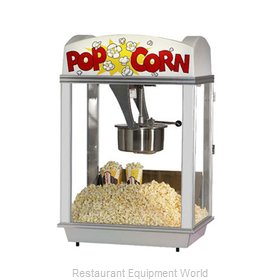 Gold Medal Products 2007BN Popcorn Popper