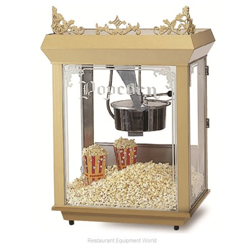 Gold Medal Products 2014 Popcorn Popper